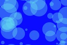 ICM - wk 6: Oy vey, arrays